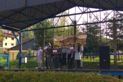 Występ-drużyny-Szara-Wiara