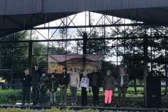 Wystep-drużyny-Młode-Wilki