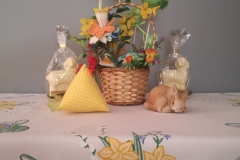 Szymon-Grabski-Wielkanoc-zdjęcie-nr-1