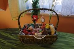 Szymon-Grabski-Wielkanoc-zdjęcie-nr-2