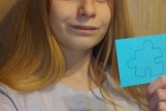 Justyna-B