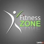Fitness Zone 2
