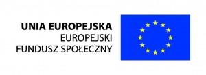 UEEFS-logo