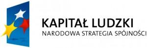 logo_pokl