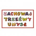 ZTU logo