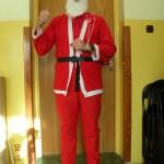 Czy to prawdziwy św. Mikołaj?