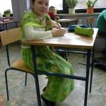 Wiosenna Klaudia