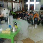 ciekły azot-2