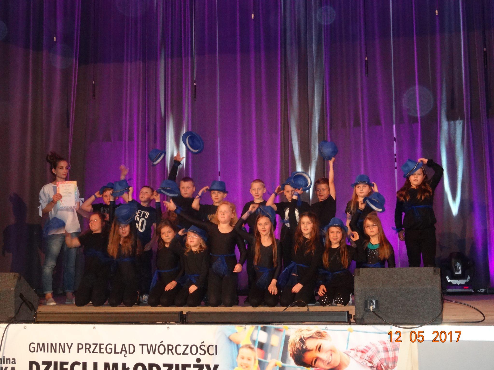 Grupa Fistaszki